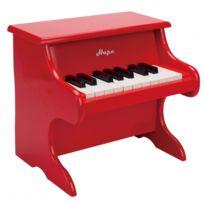 Autre - Jeu d'imitation enfant jeux jouets Piano Ludique 0102032