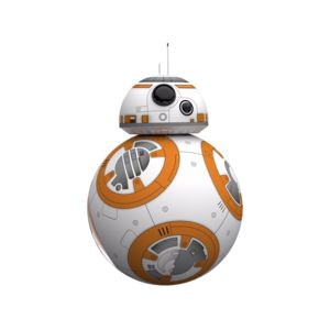 Sphero - Droïde Star Wars BB-8