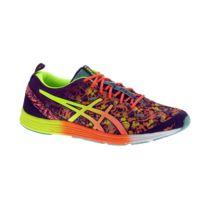 Asics - Gel Hyper Tri 2 Chaussures running
