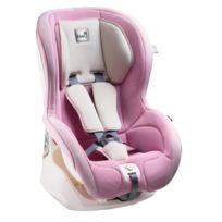 Kiwy - 13011KW07B - SiÈGE Auto Pour Enfants - Groupe 1 - Sp1 + Sa-ats Universel - Ece R44/04 - Candy