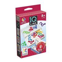 Smartgames - IQ Link