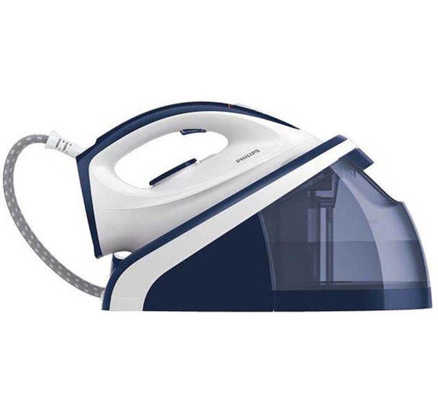 philips centrale vapeur hi5910 20 achat centrale vapeur. Black Bedroom Furniture Sets. Home Design Ideas