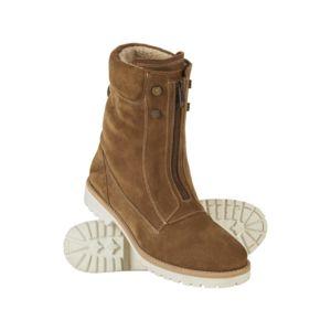 Superdry Boots SELINA WORKBOOT Superdry solde ecpcibqz3