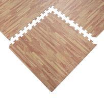 jeu de construction en mousse imitation bois achat jeu de construction en mousse imitation. Black Bedroom Furniture Sets. Home Design Ideas