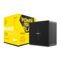 Barebone Zbox Magnus EK5 1060