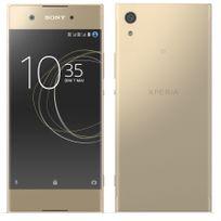 SONY - Xperia XA1 - Double SIM - Or