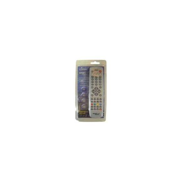 Classic - Télécommande de remplacement pour Samsung Dvdsh873 Sh873