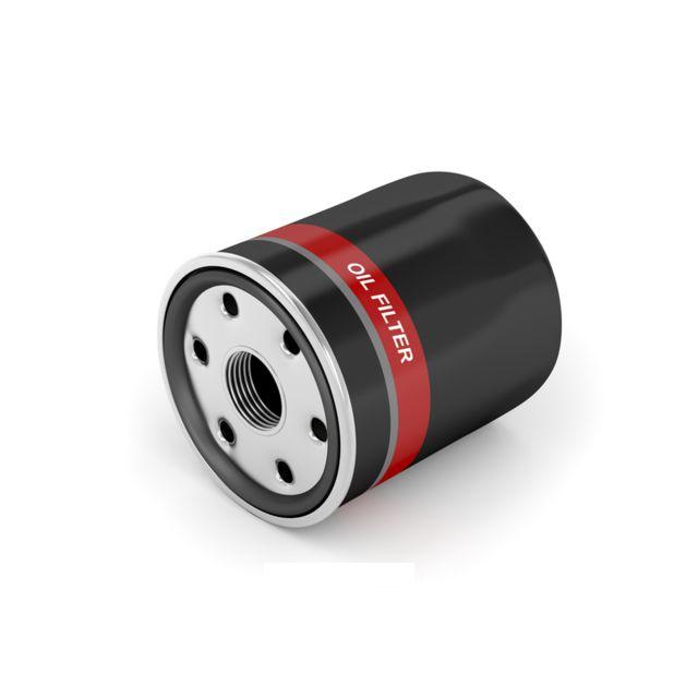Bosch Filtre à huile 0451103260