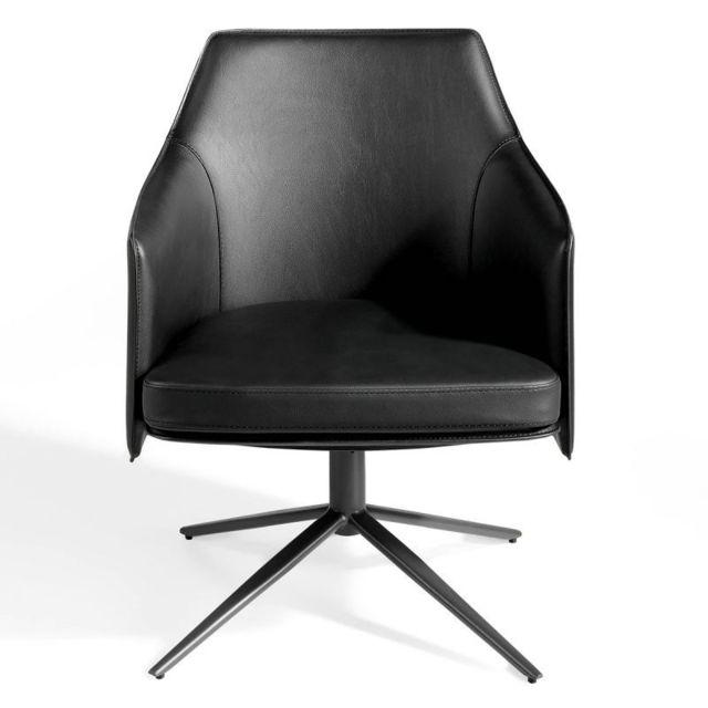 Fauteuil Pivotant Design