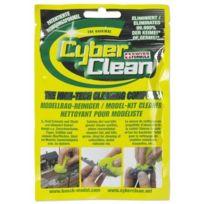 """Busch - 1/87 Ho : Cyber Clean """"NETTOYANT Pour ModÉLISTE"""