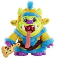 SPLASH TOYS - Monstre Crate Creatures Pudge
