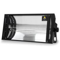 Showlite - Ls-1500DMX 1500W stroboscope dimmer