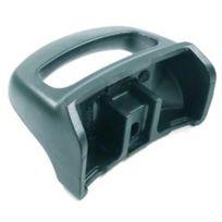 Seb - Poignee de cuve verte pour Autocuiseur pour 802500 de marque