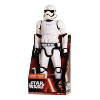 Polymark - Star Wars - Star Wars stormtrooper 50cm