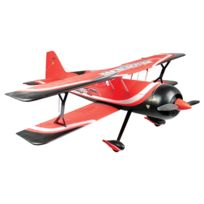 Dynam - Pitts model 12 Peaks Extreme ARTF Version Rouge