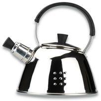 BERGHOFF - bouilloire à sifflet 1,2l - 1104737
