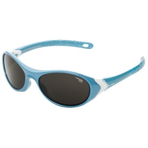 Cébé - Cricket Lunettes Cebe Bleu - pas cher Achat   Vente Lunettes Tendance  - RueDuCommerce e8c0b4166391