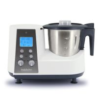 Kitchen Cook - Kitchencook - Robot cuiseur Cuisio Pro V3