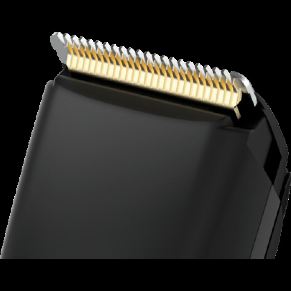 Tondeuse à cheveux Advancer - TN5200F4 - Noir