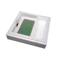Apimiel - Fond de ruchette Miniplus de fécondation polystyrène Aeration Partielle