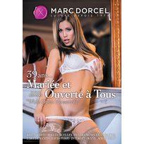 Vmd Production - 39 Ans Mariee Et Ouvertes A Tous