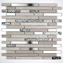 Sygma Group - Carrelage en pierre salle de bain et cuisine syg-mp-nov