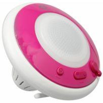 Conceptronic - Cllwaprospkp-v1 enceinte portable