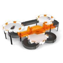 Spin Master - Nano Bridge Battle Set