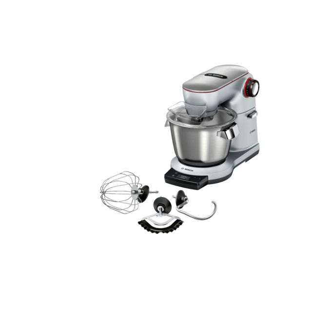 Bosch Kitchen machine OptiMUM MUM9AV5S00