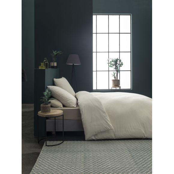 Comment se créer une chambre cosy pour l\'hiver ? | Rue Du ...