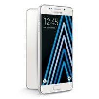 Galaxy A3 2016 Blanc