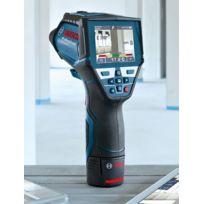 Bosch - Détecteur Thermique 108V 1.5Ah GIS 1000C 0601083301