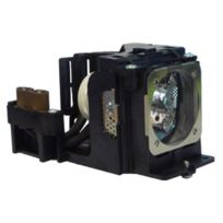 Sanyo - Lampe compatible Lmp93 pour vidéoprojecteur Plc-xe30