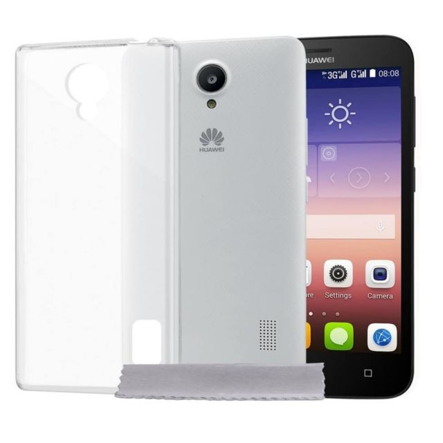 coque huawei y635 pas cher