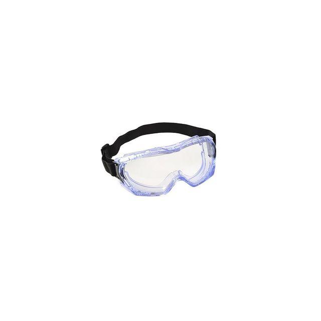 Portwest - Lunette-masque Ultra Vista - pas cher Achat   Vente ... a5ab2751e44e