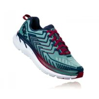 Achat pour chaussure pieds cher gros gros pour chaussure pieds pas kw80nOP