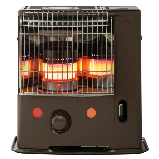 stover po le p trole r124c pas cher achat vente chauffage p trole gaz rueducommerce. Black Bedroom Furniture Sets. Home Design Ideas