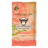 Chimpanzee - Sachet boisson énergétique pamplemousse 30 g 30