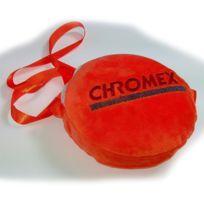 CHROMEX CONFORT - chaufferette électrique - 52211 chr