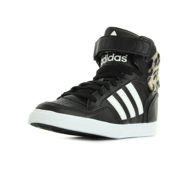 4eaf1cd6c239b adidas extaball up w off 51% - www.serrurerie-pomarede.com