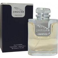 Jaguar - Prestige Men Edt 50Ml Vpo