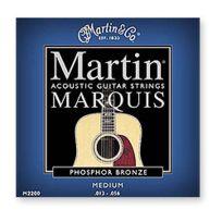 Martin Strings - M2200 - 13/56