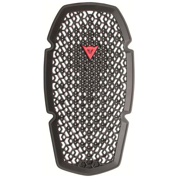 Vente Cher Achat Dainese Armor Accessoire Pas G1 Pro Dorsales qU0wB46