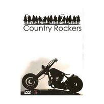 Quantum - Country Rockers