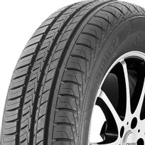 Bf Goodrich - g-Force Winter 185/60 R14 82T