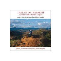Quartet Records - Sel de la terre
