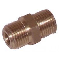 Diff - 602781 - Mamelon de liaison égal M/M1/8 2pcs