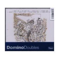 Domino Records - Wit'S End / Humor Risk