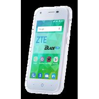 ZTE - Blade L110 Blanc