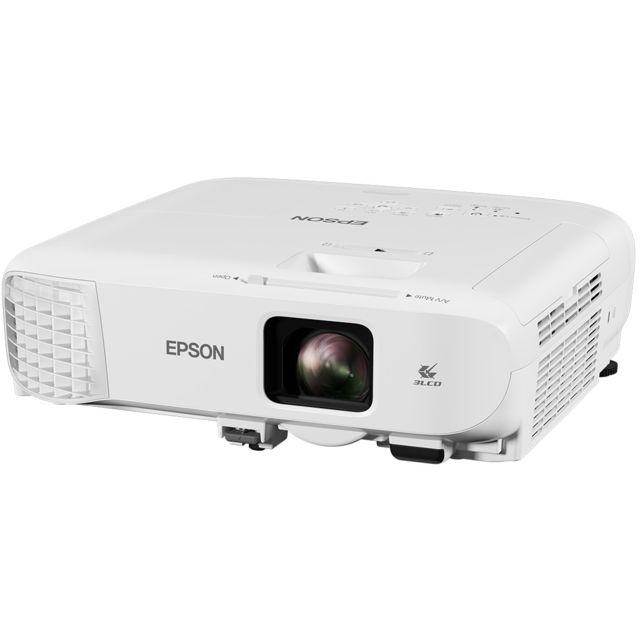Epson Eb-2042 Epson Eb-2042 : (V11H874040)